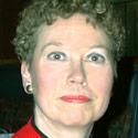 Trudy Pelzer