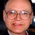 Peter Petroski