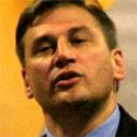David Pultorak