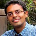 Siddhartha Rao