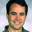 Aviel D. Rubin