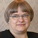 Mary E. Sakry