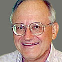 Walter Savitch