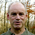 Ken Schwaber