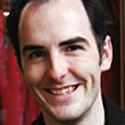 Mathew Schwartz