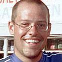 Matthew D. Sherer