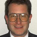 Merrick J. Stemen