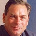 Richard Tanler