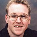 Brian Tiemann