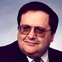 John Vacca