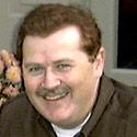 Peter van der Linden