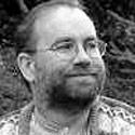 Steven J. Vaughan-Nichols