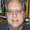 Bill von Hagen