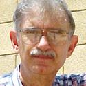 Alex Vrenios