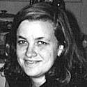 Priscilla Walmsley