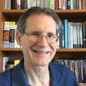Karl E. Wiegers