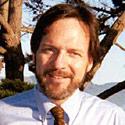 Jonathan B. Wight