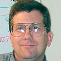 James R. Wilson