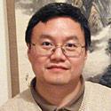 Ruixi Yuan