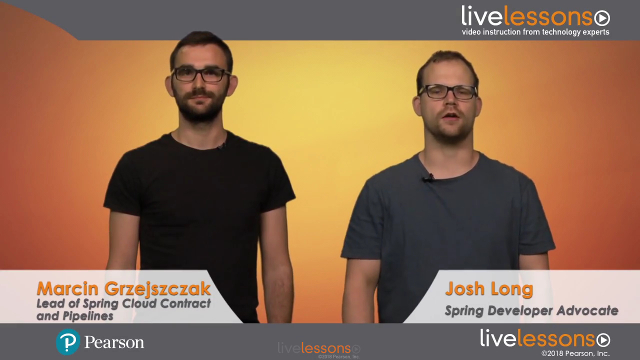 Applied Continuous Delivery LiveLessons (Video Training)