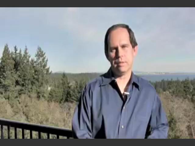 Perl Fundamentals LiveLessons (Video Training)