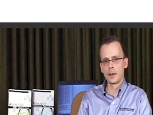 Advanced .NET Debugging LiveLessons (Video Training), (Downloadable Video)
