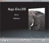 dvd_01_05_magic_dvd.jpg