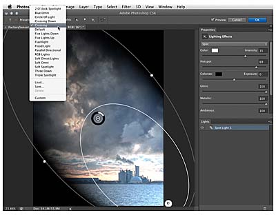 Effect In Photoshop Cs6 But This Tutorial Works In Any Version Of C