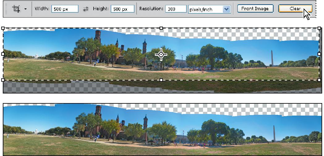 Fotografija i sve vezano uz to - Page 4 Fig05