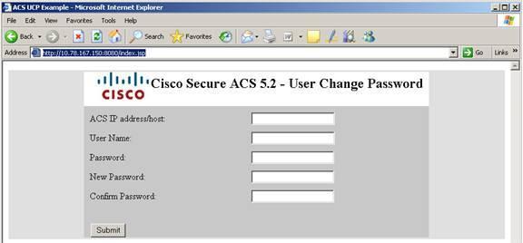 show users cisco