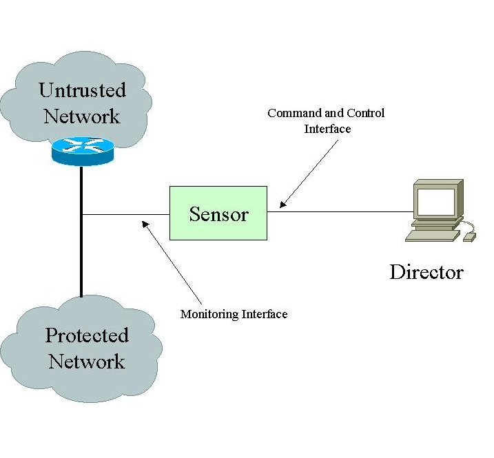 Cisco ids sensor deployment considerations when dating