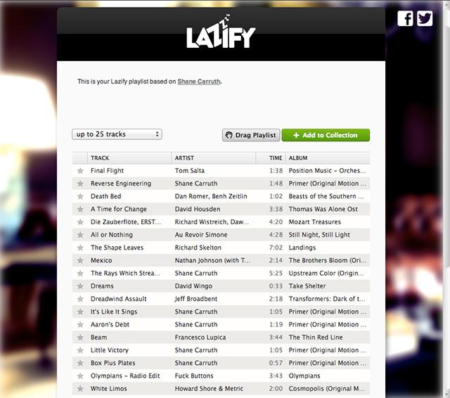 10 Great Spotify Apps | | InformIT