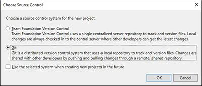 open source github for net developers part 1 version