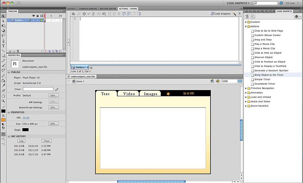 Giophone: Adobe Flash Cs6 Download Zip