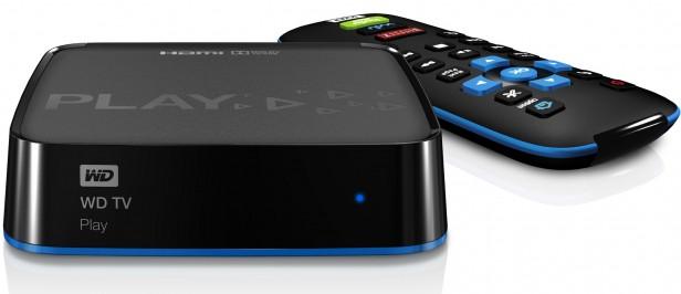 What's the Best Streaming Media Box?   Choosing the Best Streaming on back of tivo hd box, shopping box, beaver box, charter hd box, hershey box, mcdonald's box, tv box, people box,