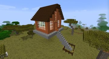 5 Minecraft Tips: Get Water to Work for You, Energize Your Game with Lava, and More