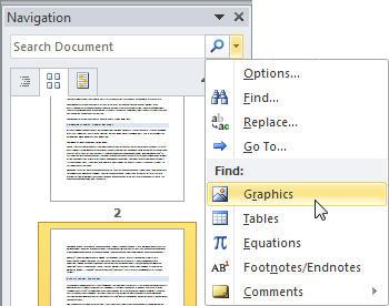 microsoft office 2007 for windows visual quickstart guide steve schwartz