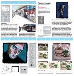 adobe illustrator cs6 wow book pdf