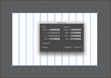 Top 10 Reasons Why Illustrator CC Is Great for Web Design