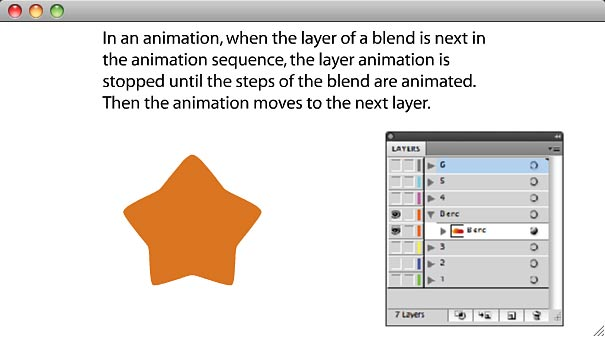 how to join two objects in illustrator