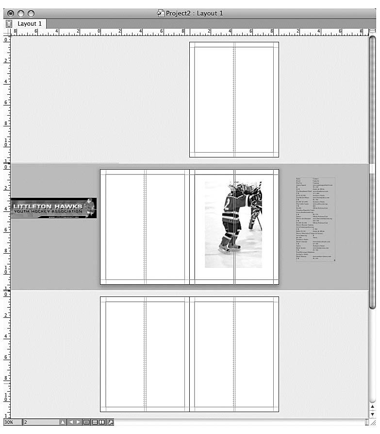 Adobe Illustrator Pasteboard Software Free Download Blogshaus