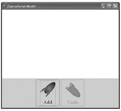 Memento pattern in java creative patterns for Pool design pattern java