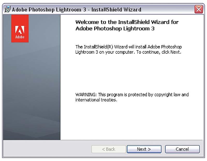 adobe lightroom serial number for mac