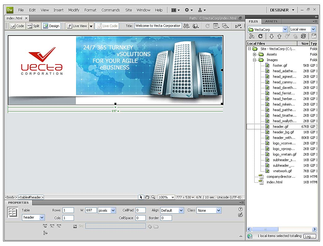 How to Change Fonts, Text Colour and Size with Dreamweaver Adding text over images dreamweaver