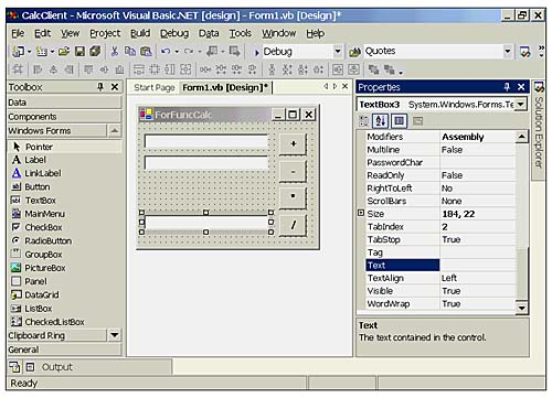 wsdl.exe server interface example