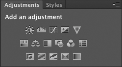 fig_10-03_adjustment_layers.jpg