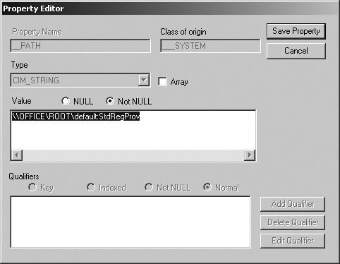 Designing Help Documentation for Windows PowerShell Scripts