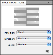 how to set guides to all pages in indesign