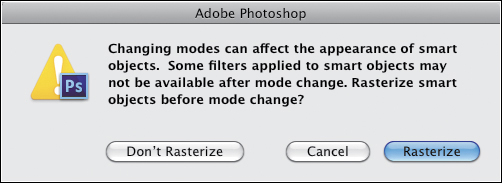 Creating and editing Smart Filters | How to Use Filters in