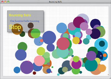 1 8  Using HTML Elements in a Canvas | HTML5 Canvas